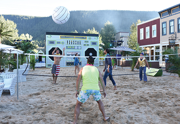 grandex2015_budlight_volleyball