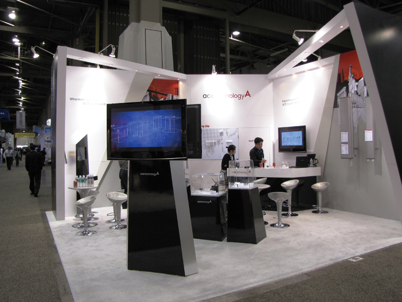 3_CTIA_AceTech 2010