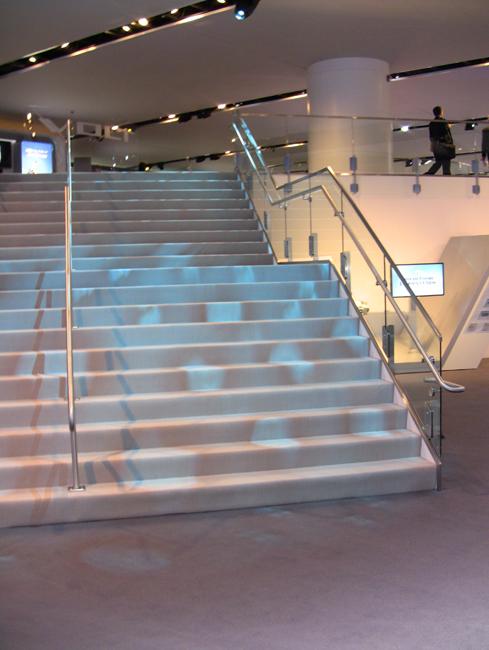 IMG_0171 NAIAS Design Gallery 2012