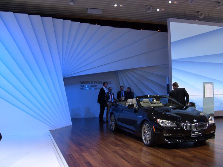IMG_0239 NAIAS Design Gallery 2012
