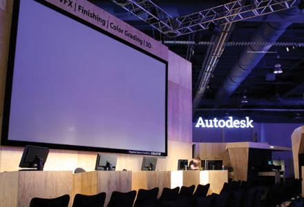 Autodesk 440x300