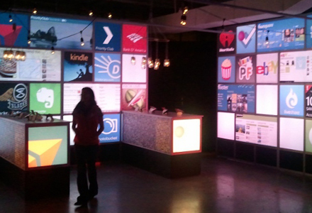 EMS 2012: Microsoft's Phone Launch