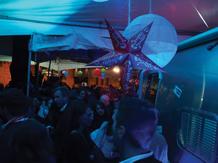 Bravo SXSW 2012