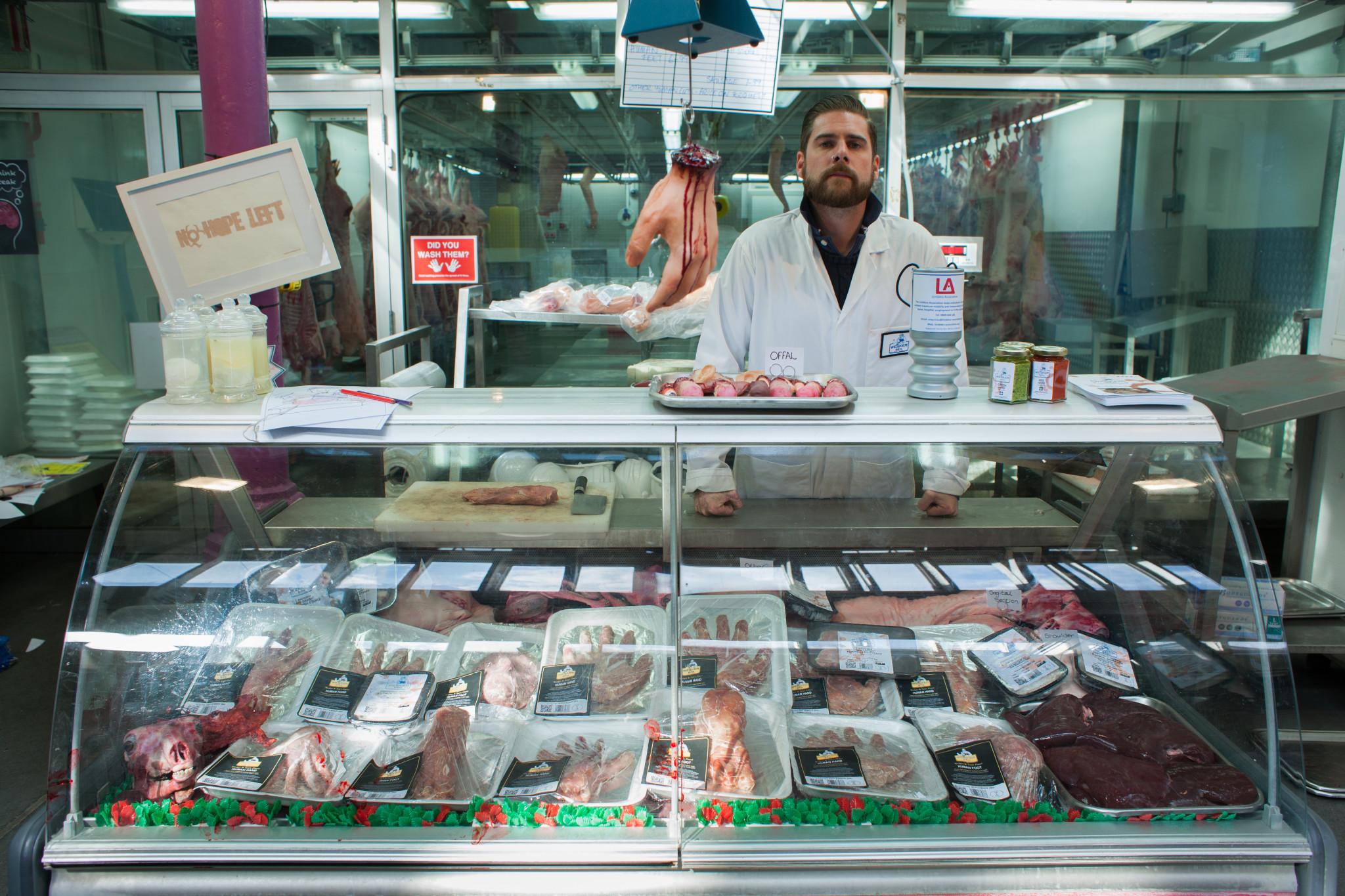capcom_market_2012