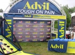 advil_sports_2013