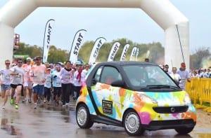 smartcar_sports_2013