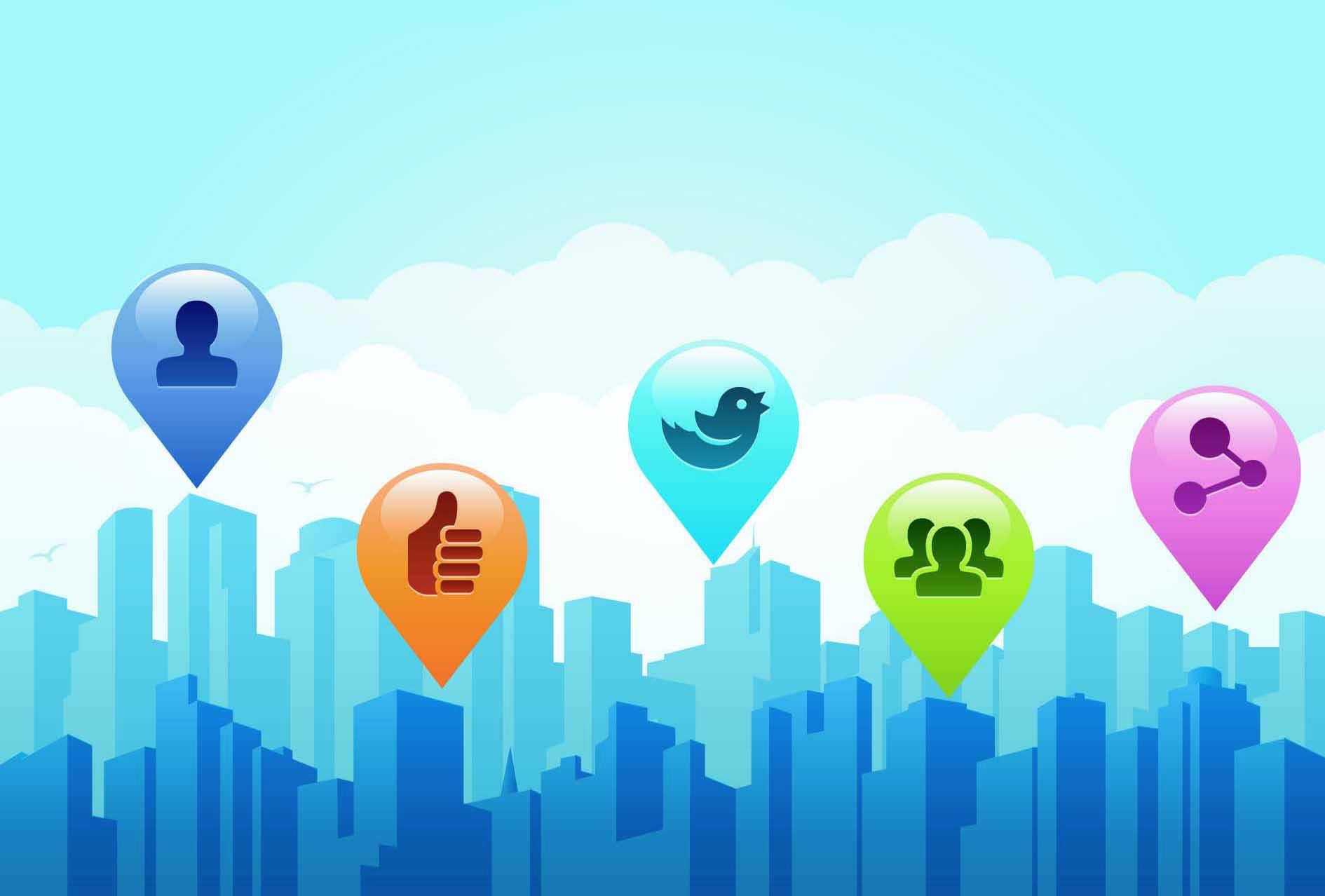 EM Social Media Tip of the Month: Boomerang