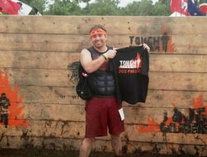 tough_mudder_ken_2013