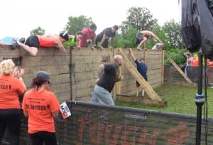 tough_mudder_obstacle_2013