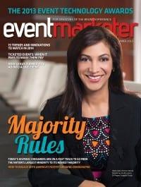 Nov/December 2013 Cover