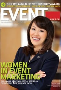 Event Marketer December 2011 Issue