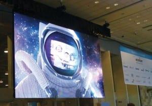 dreamforce_tech3_2014