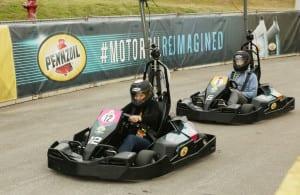 pennzoil_sxsw_racing