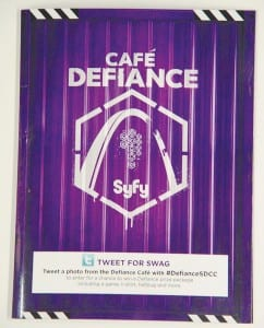 syfy_cover_menu2_2013