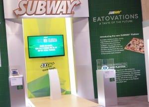 subway_sxsw2_2014