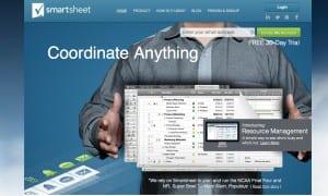 techreport_smartsheet_2014