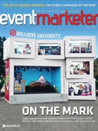 Event Marketer May 2014 Issue