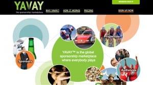 YAVAY_tech_2013