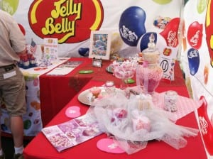 country_fair_jellybelly3