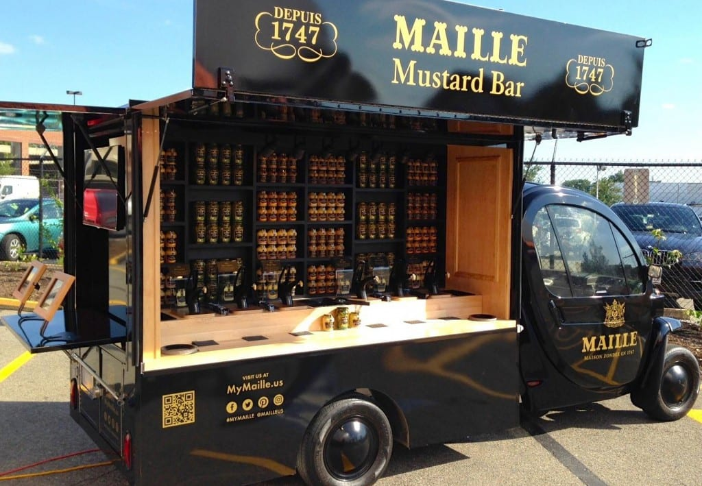 maille_vehicle_2014