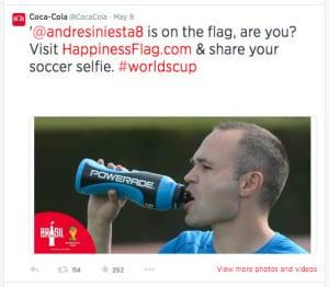 coke_socialflag_2014