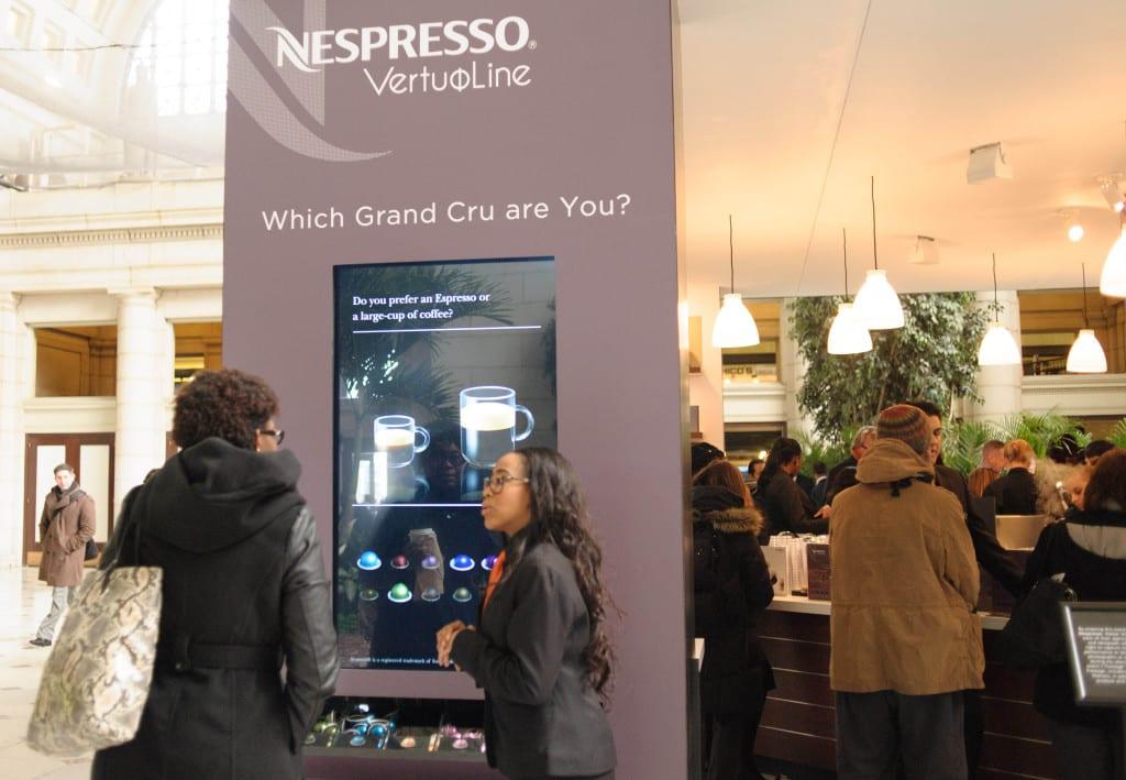 nespresso_tour1_2014