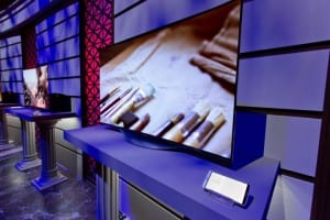 LG Pixel Gallery2 2014
