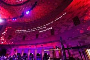 LG Pixel Quotes 2014