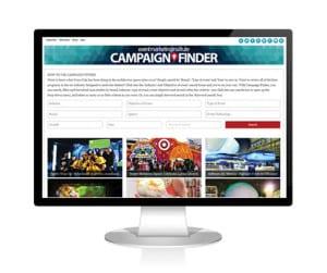 Campaign Finder Graphic_square