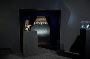 Mophie CES7 2015