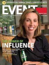 Event Marketer August 2009 Issue