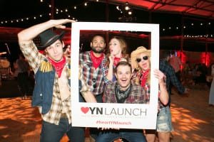 Four Strategies for Turning Influencer Events into Share-Worthy Adventures