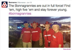Bonnaroo_Tour_Grannies
