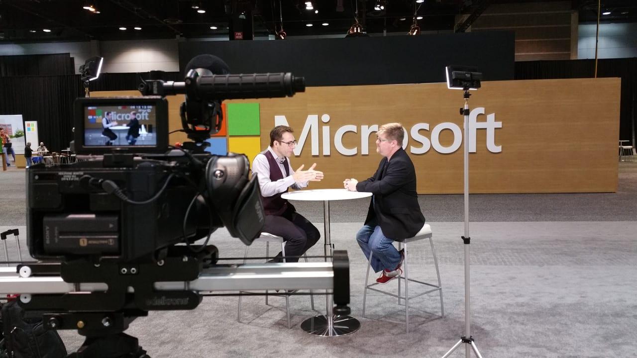 Microsoft All Access 2015