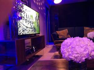 Bombay Lounge15 2015