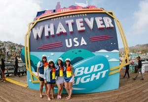 WhateverUSA Slideshow3 2015