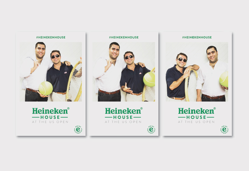 Gif Heineken3 2015