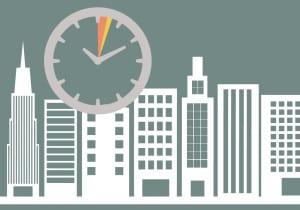 stock_commuter_city