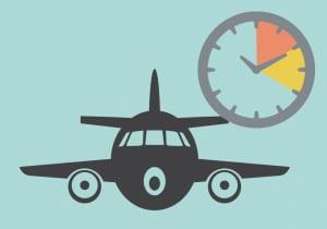 stock_commuter_plane
