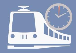 stock_commuter_train
