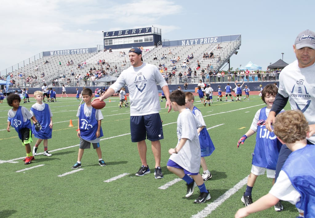 citi_cover_procamps_2015