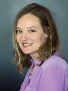 Karen Fiester