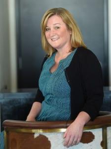 Kate Kerner