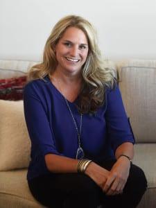 Pam Dzierzanowski