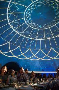Stella Artois Sensorium: A Multi-Sensory Experience