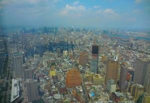 One World Cityview1 2015