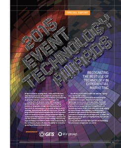 frontpage_eventtech_2015_2