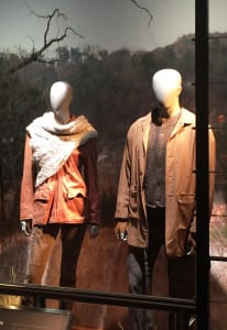 hunger games exhibition Gale