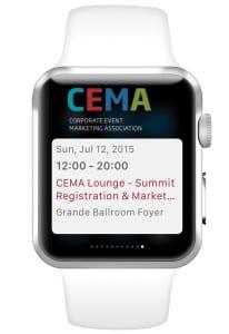 Apple Watch_CEMA