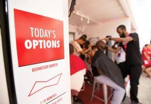 Budweiser_Haircut